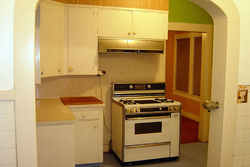 Save Money On Stove Repairs 4 Appliance Maintenance Tips