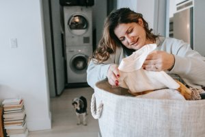 front load washer repair toronto