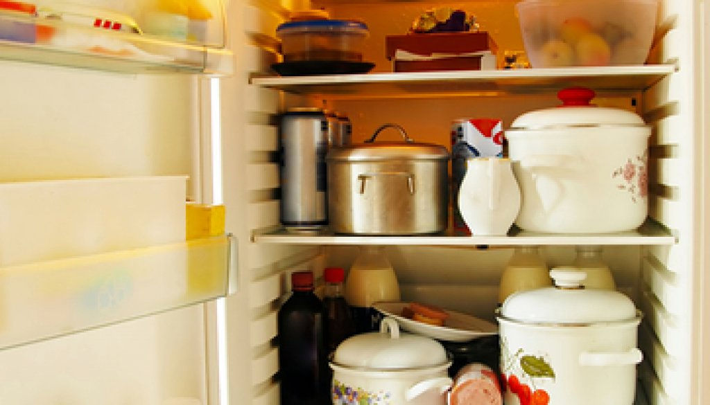 5 Fridge Tips: Save on Utilities and Appliance Service in Toronto