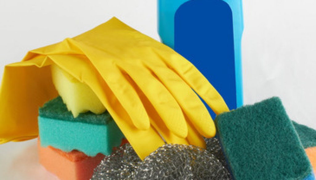 Maintenance and Appliance Service in Toronto