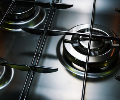 Save Gas with Stove Repairs: DIY Tips from QuickFix