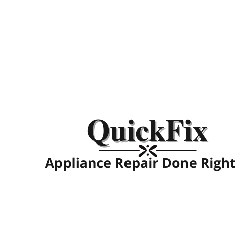 Quickfix logo black ver